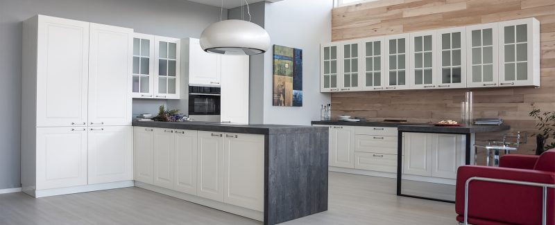 Gacaferi   Kitchens And Accessories